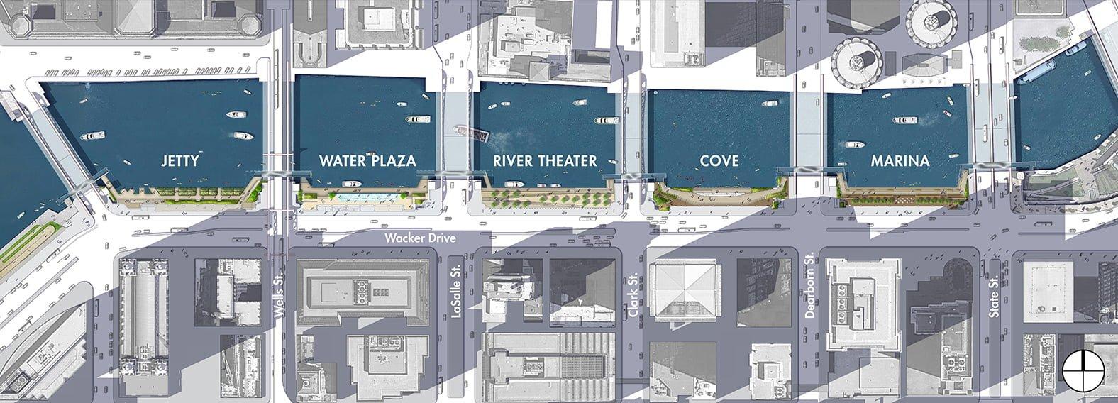 chicago-riverwalk_03-3