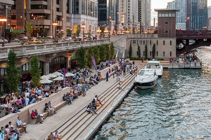 chicago-riverwalk_07