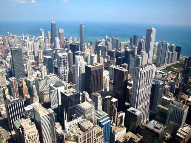 chicagoskyline6