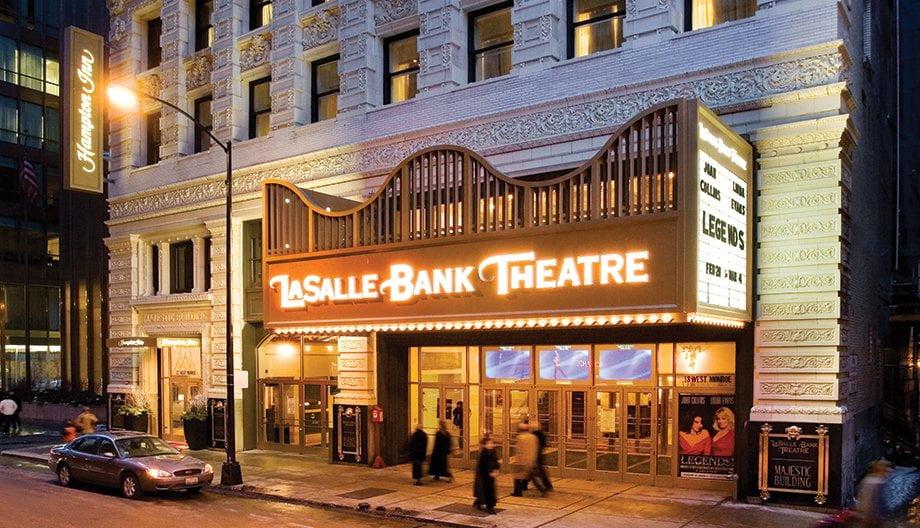 lasalle-theater